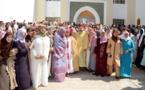 Le Maroc : un rempart contre l'Islam déviant