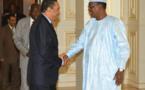 Le Tchad appelle à agir pour assurer la protection du Yémen
