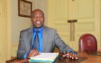 Avant-Proposition de Constitution Centrafricaine : Les propositions de Wabaï Yanga Kanda