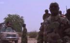 Le Tchad en guerre contre Boko Haram : « tuez-les tous, laisser mourir les blessés »