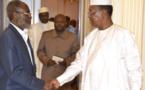 Tchad : En crise financière, le CNDP demande de l'aide à Idriss Déby