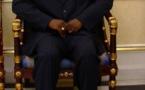 Pourquoi l'Afrique doit-elle annuler les accords Economiques, Militaires et Politiques avec la France ?