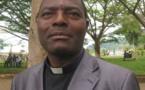 Cameroun : Emmanuel Noumsi, premier pasteur expert judiciaire