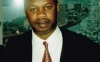 CULTURE ET DEVELOPPEMENT EN AFRIQUE
