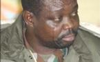 RCA : Le FDPC du général Abdoulaye Miskine met en garde les autorités