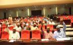 Tchad : L'ex-ministre Me Jean-Bernard Padaré doit venir s'expliquer à l'Assemblée nationale