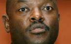 Burundi: Le général Godefroid Niyombare, chef des putschistes, a très mal interprété les manifestations de la rue