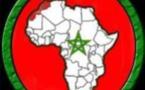 Le Roi du Maroc ancre davantage les racines africaines de son pays