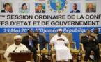 XVIème Sommet de la CEEAC : Les chefs d'Etats optent pour une réforme profonde de l'organisation sous régionale