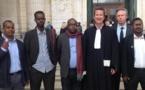 Djibouti - Belgique : Le régime djiboutien panique et s'enlise devant la justice belge.