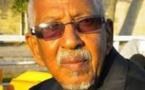 DJIBOUTI : Accord-cadre, l'USN doit prendre ses responsabilités !