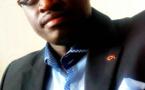 Centrafrique: DE LA BOULIMIE DU POUVOIR TRANSITOIRE ACTUELLE À LA BOULIMIE DE  PAIX ET DE JUSTICE POPULAIRE, NAÎT L'ANOREXIE INTELLECTUELLE – UN TROUBLE DE COMPORTEMENT INTELLECTUEL NOUVEAU CHEZ LES CENTRAFRICAINS, CONTRAINGNANT LES POLITICS À NAGER