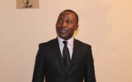 """""""Nous sommes tchadiens"""" : Les politiques centrafricains condamnent les attentats au Tchad"""
