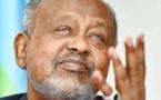 DJIBOUTI - IOG rêve de briguer un 4ème mandat: Le peuple peut-il accepter cette énième mascarade?