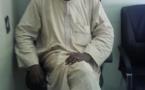 """Tchad : """"L'horreur et l'indignation"""" après les attentats (Mahamat Nour Ibedou, CTDDH)"""
