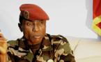 Lettre ouverte à Monsieur Moussa Dadis CAMARA