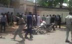 Tchad : Le FBI américain démantèle une cellule de Boko Haram à N'Djamena