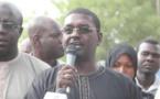 Tchad : Quand les politiques s'impliquent dans la prévention anti-terroriste