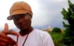 (Vidéo) En musique, les tchadiens rendent hommage à l'armée nationale