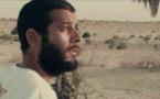 Ramadan au Tchad, la web-série du Secours Islamique