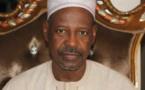 Tchad : « L'alternance n'est pas encore entrée dans nos mœurs »