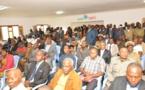 Congo Brazzaville : le dialogue sans exclusive, une illustration de la volonté d'ouverture de Denis Sassou N'Guesso