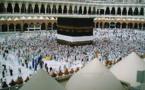 L'histoire de la civilisation musulmane est intimement liée à l'histoire du pouvoir chez les arabes.