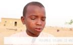 Tchad : Le triste sort des réfugiés orphelins, abandonnés à eux-mêmes