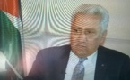 """Jordanie: """"Le monde musulman est en train de se suicider"""", le premier ministre jordanien"""