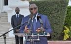 Racisme : La Tunisie ne respecte pas les diplomates africains