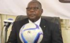 Tchad : La reprise du championnat national est hypothétique