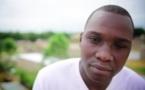 """Musique : """"Tchad Beni"""", de Prince Dee feat Danapih"""