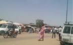 Tchad : Aucune alerte majeure au Marché de Dembé (photos)