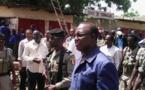 Tchad : Faut-il instaurer l'état d'urgence ?