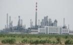 Tchad : Deux terroristes s'explosent aux alentours de la raffinerie de Djarmaya
