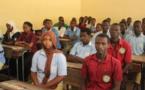 Tchad : Téléchargez la liste des admis au baccalauréat 2015