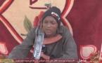 Tchad : L'Etat Islamique revendique l'attentat du marché central