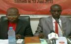 Tchad : Le RPR appelle à la vigilance et condamne l'attentat suicide du grand marché