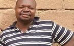 Tchad : L'étau se resserre autour du journal Abba Garde, le Procureur ordonne la fermeture