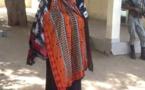 Tchad : Un homme habillé en femme arrêté après l'attentat du grand marché