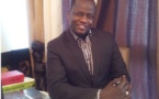 Polygamie en France: barbarie africaine ou prétexte xénophobe?