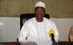 """Tchad : """"Tout porteur de la burqa est considéré comme suspect"""" (Premier ministre)"""