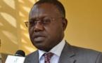 """Le Tchad """"devra désormais faire face à une situation financière difficile"""" (Bedoumra Kordjé)"""