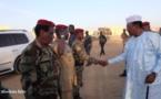 Tchad : Après les attentats, le silence du Président Déby interpelle