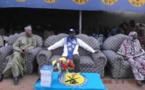 Tchad : Tractations pour la désignation du Secrétaire Général Régional du MPS du Logone Oriental