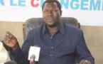 Tchad : Un chef de parti politique propose une prolongation du mandat présidentiel