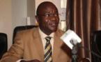 Tchad : 12% des candidats au baccalauréat n'ont pas atteint la moyenne de 5/20