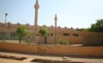 Tchad : Les consignes des autorités pour la prière de fin de ramadan