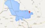 Tchad : L'Île Tetewa attaquée par Boko Haram, bilan inconnu