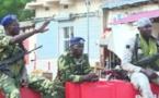 """Tchad : Les autorités appellent les citoyens à jouer """"leur rôle de sentinelle"""". Crédit photo : Al Jazeera"""